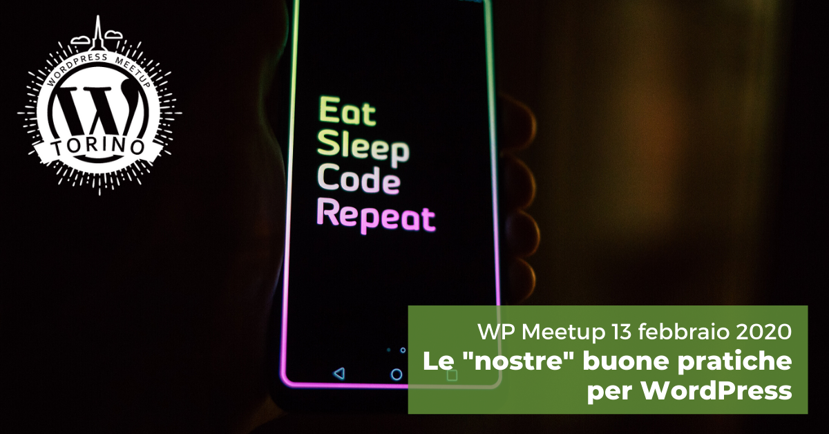 WordPress-Meetup-novembre-2019